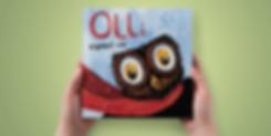 Olli-09.png