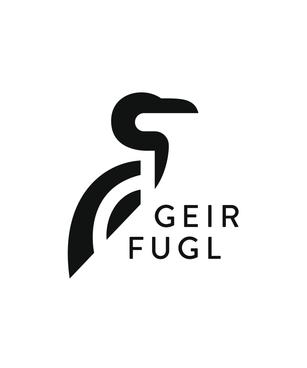 GEIRFUGL