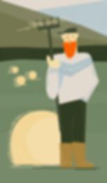 farmer-07.png