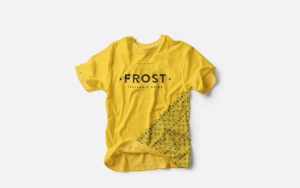fri-frost-x5-2.png