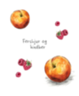 fruits-berries4.png