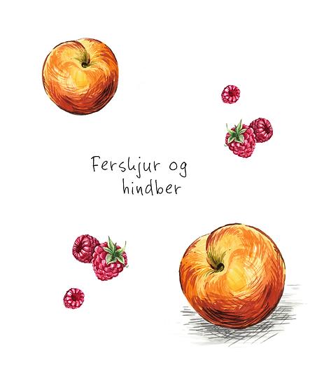 fruits-berries4.png