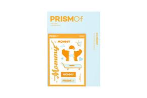 PRISMOF Issue 04 마미(Mommy)