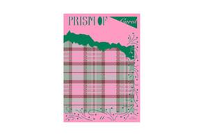 PRISMOF Issue 11 캐롤(Carol)