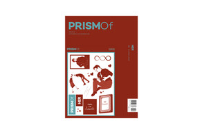 PRISMOF Issue 07 그녀(Her)