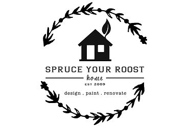 Spruce Your Roost.jpg