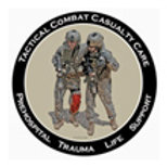 Tactical Combat Casualty Care Course (NAEMT)