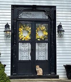 Tiki_Front Door_Zoomed.jpg