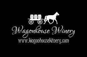new-wagonhouse-logo-inverted.jpg