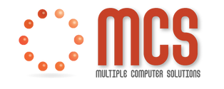 MCS-transparent logo.png