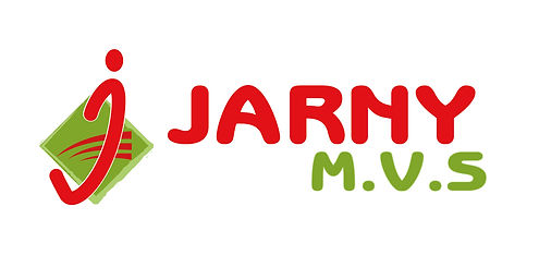 Jarny_mvs.jpg