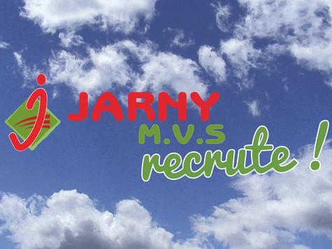 Offre d'emploi : Responsable d'agences