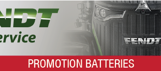 OFFRE MAGASIN : promotion batteries