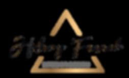 Logos nuevos_VERSION ORIGINAL.png