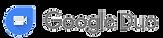 google.duo_.logo_.png