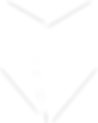 sluw_logo_black_neg_vos.png