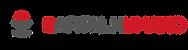 logo_Capital_Humano_novo_maior_Prancheta