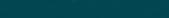 1280px-Kickstarter_logo_2017.svg.png