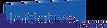 logo_Initiative_France.png