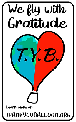 label tyb-01.png