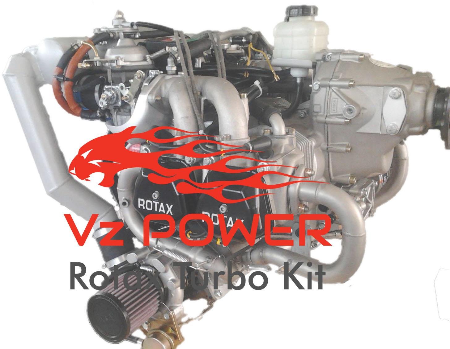 Oc further Dsc X additionally Engine Left Front additionally Breather Hoses in addition D E C D B Ea Deca F Eee B B Mv. on engine oil pressure regulator