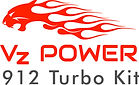 vz power rotaxturbokit rotax turbo kit