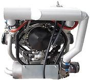 vz power rotax turbo conversion