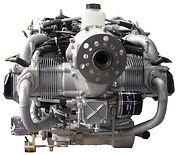 rotax turbo conversion vz power