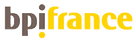 logo_bpifrance_400x200.png