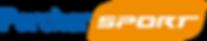 porcher_logo.png