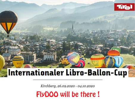 See you in Tirol!