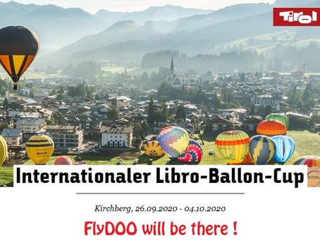 See you in Tirol!