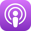 220px-Podcasts_(iOS).svg.png
