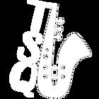 TSQ_Logo_White.png