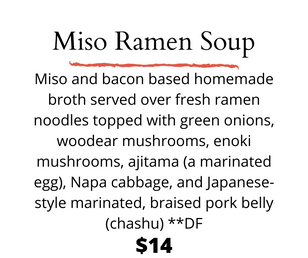 Miso Ramen Soup.png
