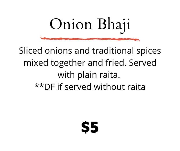 Onion Bhaji.png