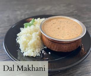 Menu - Dal Makhani.png