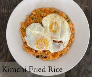 Menu - Kimchi Fried Rice.png