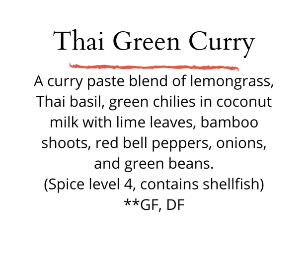 Thai Green Curry.png