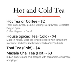 Hot and Cold Tea.png