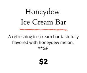 Honeydew Ice Cream Bar.png
