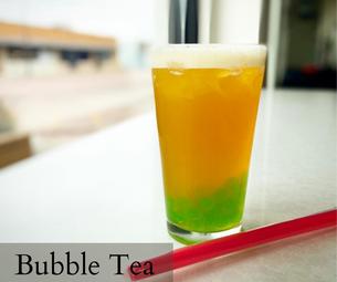 Menu - Bubble Tea.png