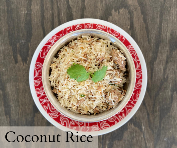 Menu Coconut Rice.png