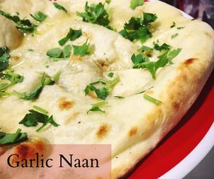 Menu Garlic Naan.png