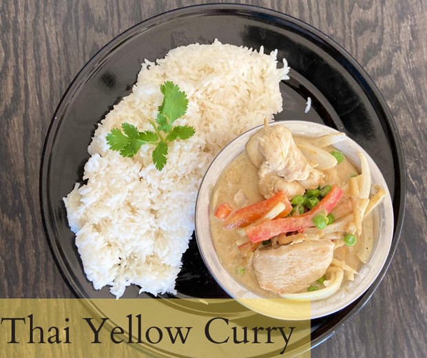 Menu - Thai Yellow Curry.png