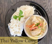 Menu - Thai Yellow Curry.png