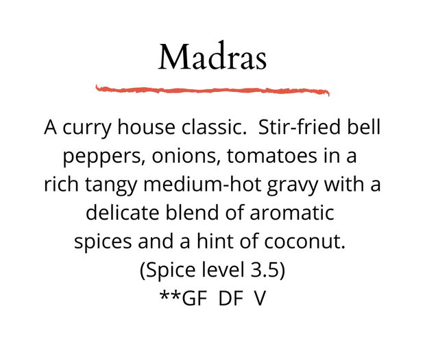 Madras.png