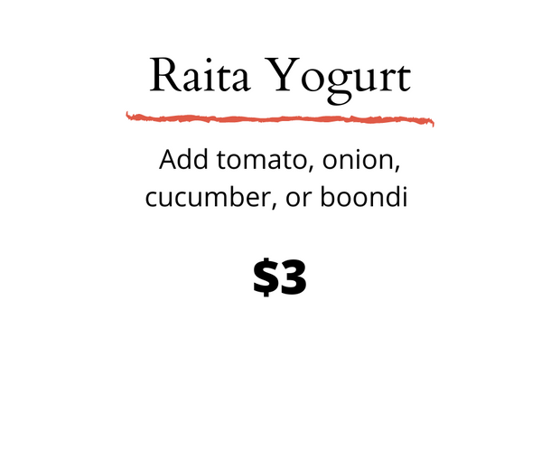 Raita Yogurt.png