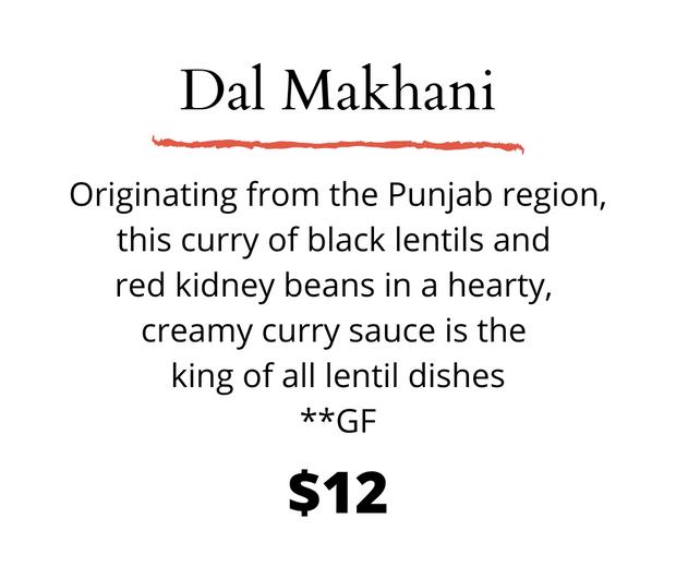 Dal Makhani.png