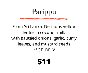 Parippu.png